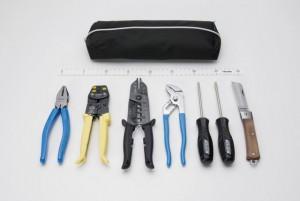 工具セット(PS-22)